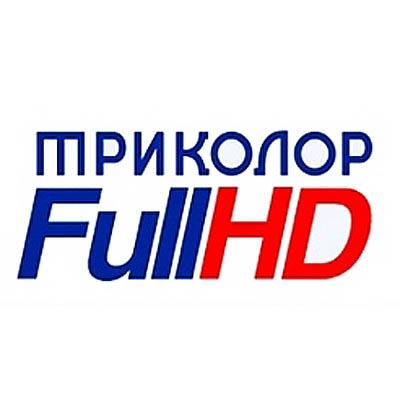 Обновленный «Наш Футбол» в составе «Триколор ТВ»