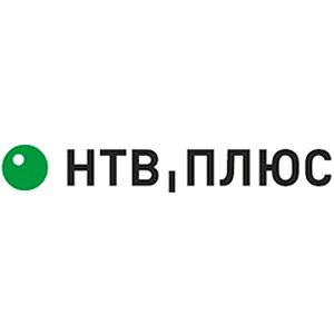 Изменение вещания НТВ-ПЛЮС