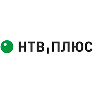 Изменение в составе пакетов НТВ-ПЛЮС