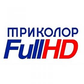 «Триколор ТВ» включил телеканал FAN HD