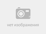 Аэропульт HUAYU / XINGYE (IHANDY) AIR Mouse для смарт ТВ P3 Android