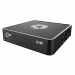 Delta Systems DS-530HD ресивер цифрового эфирного ТВ (DVB-T2)
