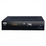 Сигнал HD-200 ресивер цифрового эфирного ТВ (DVB-T2)