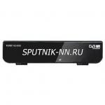 Сигнал HD-500 ресивер цифрового эфирного ТВ (DVB-T2)