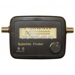 SAT FINDER REXANT SF-20 12-1102 Измеритель уровня сигнала спутникового TV с двумя светодиодами