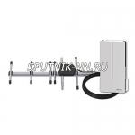 Locus MOBI-900 country усилитель сигнала сотовой связи стандарта GSM