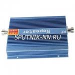 NK-980 усилитель сигнала для сотового телефона