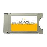 Модуль Conax CI+ договор Телекарта HD