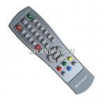 Пульт дистанционного управления WORLD VISION T40 и др DVB-T2