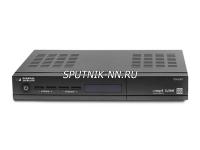 GS 6301 - комплект спутникового телевидения Триколор