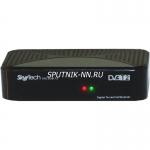 Skytech 97G ресивер цифрового эфирного ТВ (DVB-T2)
