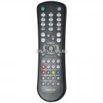 Пульт ДУ НТВ+ SAGEMCOM DSI87 HD