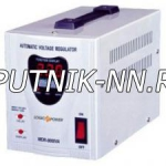 стабилизатор напряжения АСН 12000/1-Ц 220В 12000Вт