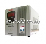 стабилизатор напряжения АСН 8000/1-Ц 220В 8000Вт