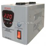 стабилизатор напряжения АСН 1000/1-Ц 220В 1000Вт